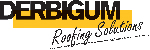 DerbigumRoofingSolutions